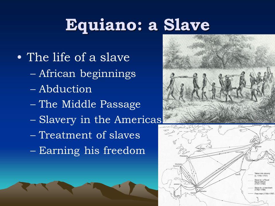equiano slave narrative analysis essay   homework for you    equiano slave narrative analysis essay   image
