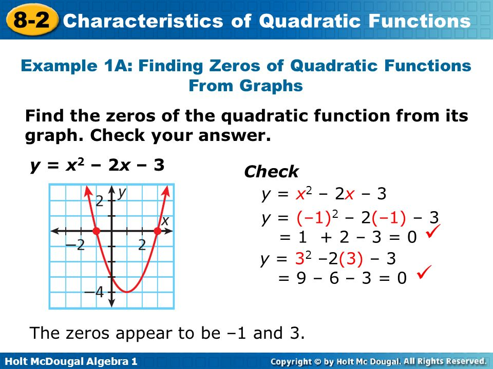 Glencoe Algebra 2 Solving Quadratic Equations By Graphing Answers – Glencoe Algebra 2 Worksheet Answer Key