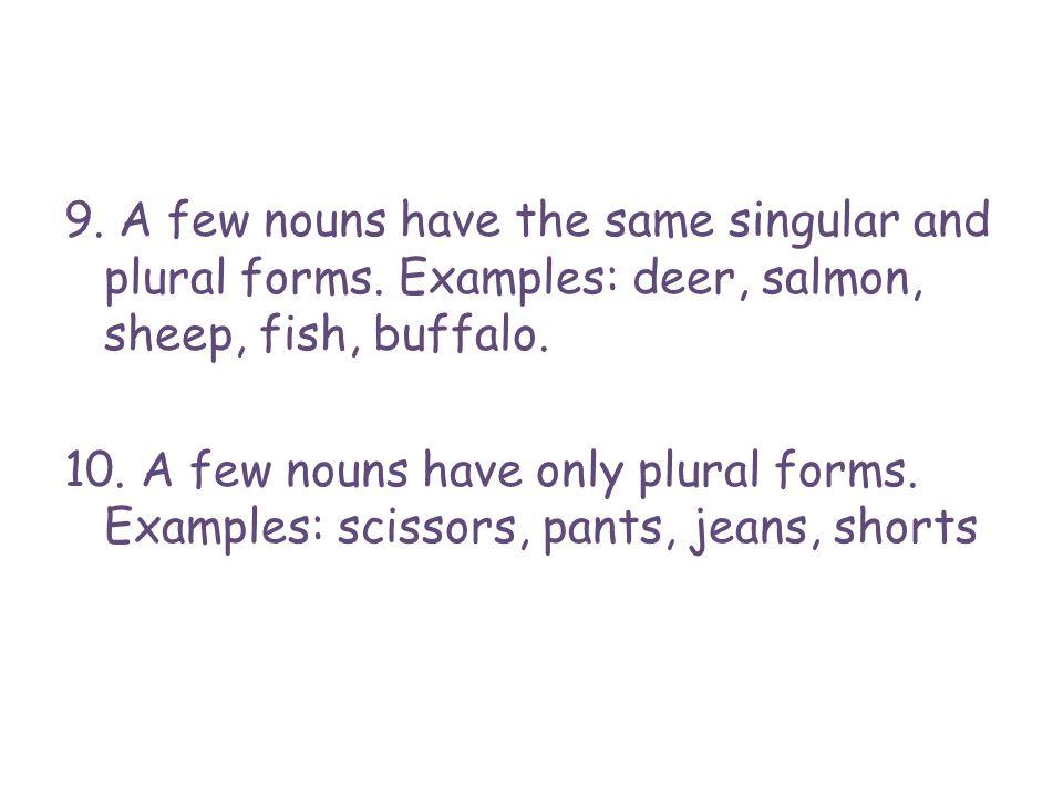 Noun Notes. Noun A noun is a word that names a person, place ...