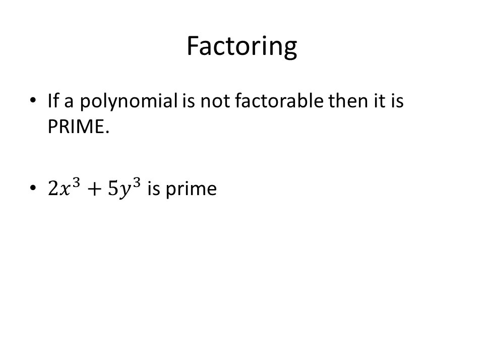 Solving Polynomial Equations By Factoring Worksheet Pdf Jennarocca – Solving by Factoring Worksheet