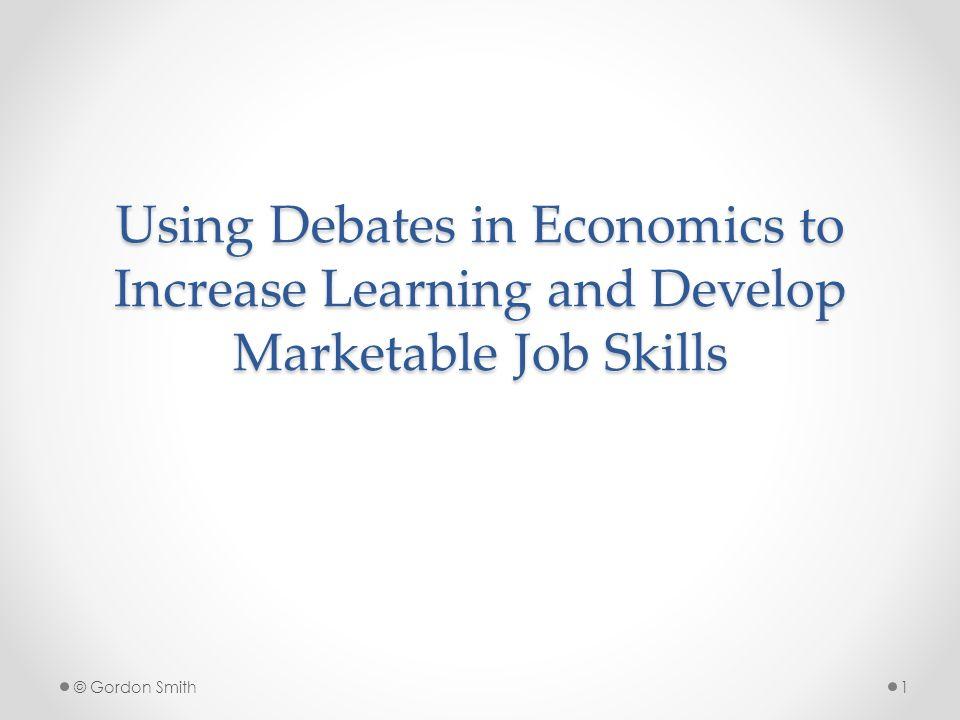 marketable job skills