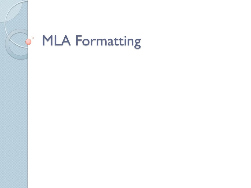 APA format: Do essay titles IN TEXT get special formatting? (NOT parenthetical citations, NOT works cited)?