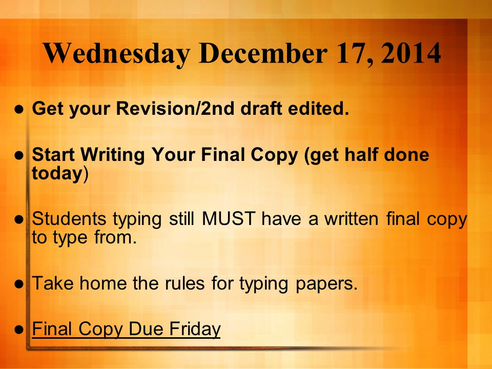 Revised thematic essay please look over 10pts.?