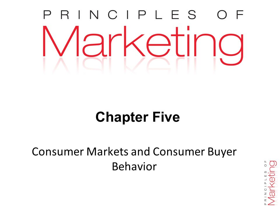 summary of chapter 6 consumer behavior Study 58 chapter 6 - consumer behavior flashcards from richard m on studyblue person's enduring evaluation of his or her feelings about and behavioral tendencies toward an object or idea consists of three components: cognitive, affective, and behavioral.