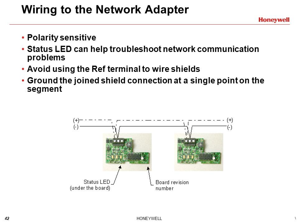 slide_42 w7220 conversion wiring diagram gandul 45 77 79 119 Basic Electrical Wiring Diagrams at highcare.asia