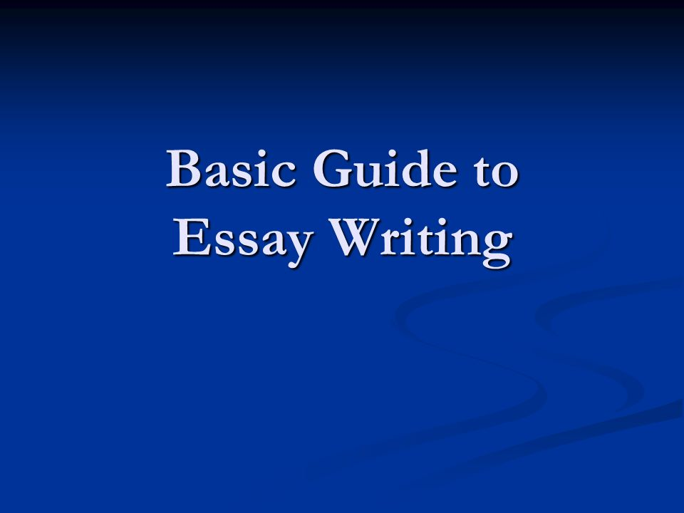basic essay tip write Bestessaytips is a trusted essay writing service that has been offering academic assistance since 2005 during these years, we have established such a high reputation that led to 90% of customers returning to us, many of them using our services in duration of the whole study period.