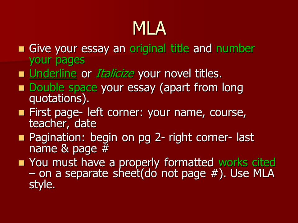 Essay Revision and Editing   ppt download Wuthering Heights by Emily Bronte