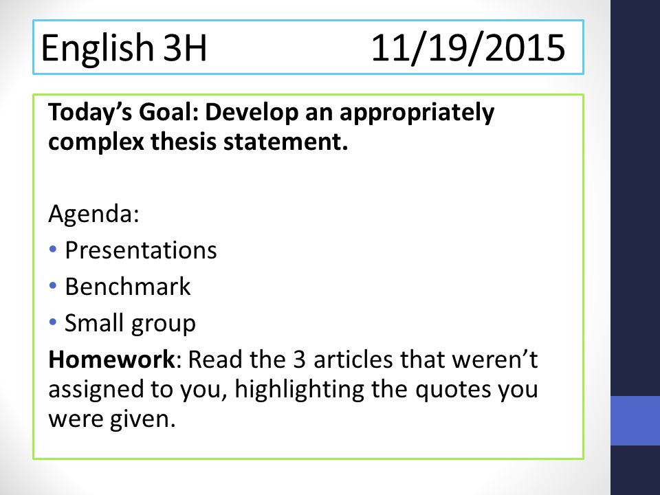 good synthesis essay topics