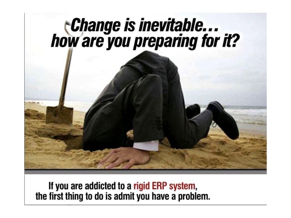 4 ERP Per Definition