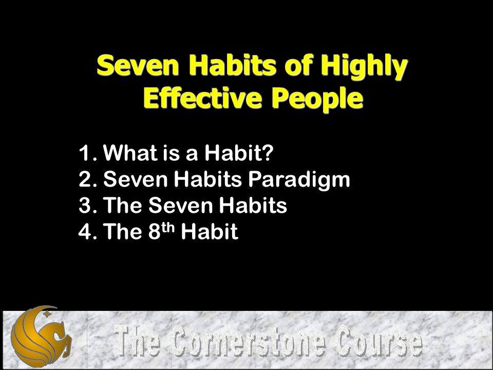 completed seven habits Browse 7 habits of highly effective teens resources on on the book the seven habits of highly effective teens an activity completed in my 5th grade.