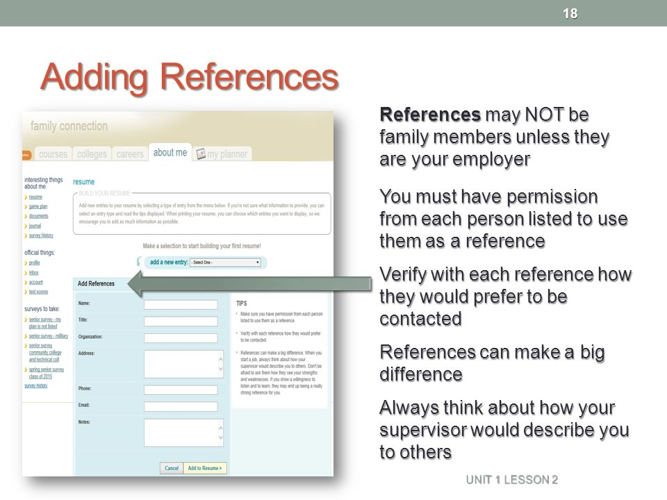 Aaaaeroincus Inspiring Resume Examples Hands On Banking With Fetching  Chronological Resume Example With Extraordinary How To Add References To  Resume Also     Anchor Paper