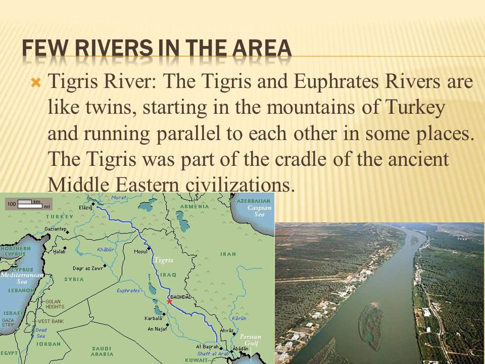 Cyprus Map Vector%0A Middle East Map Euphrates River Tigris River The Tigris and Euphrates  Rivers are like twins starting