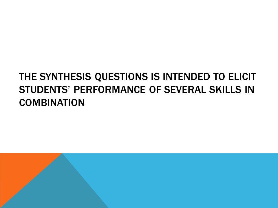 ap english language synthesis essay 2010