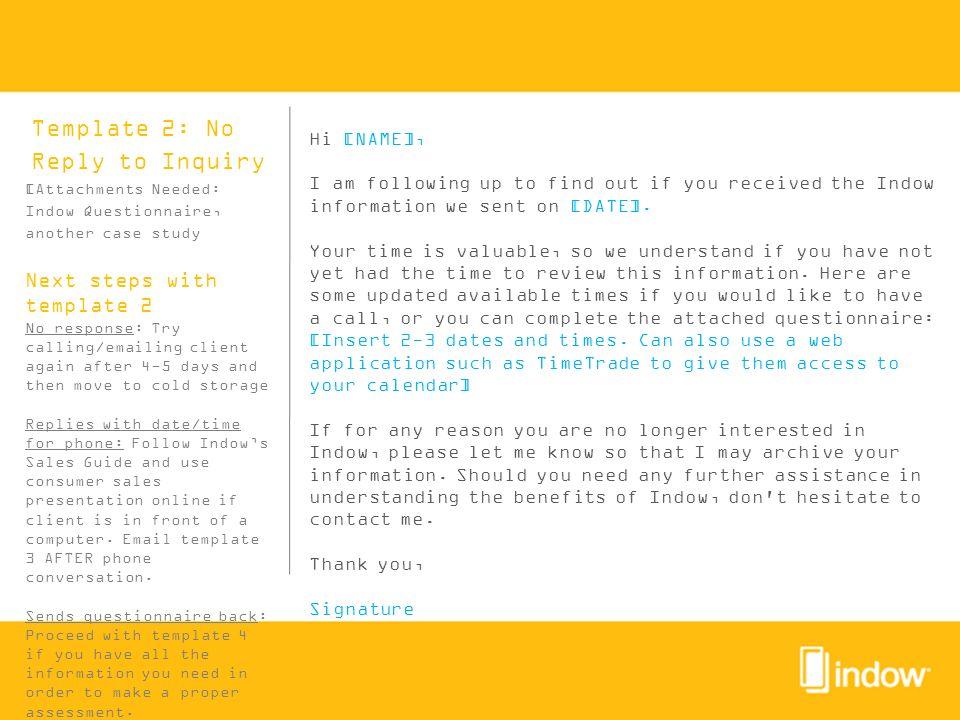 Survey Design Software   Design A Successful Survey System Case study questionnaire