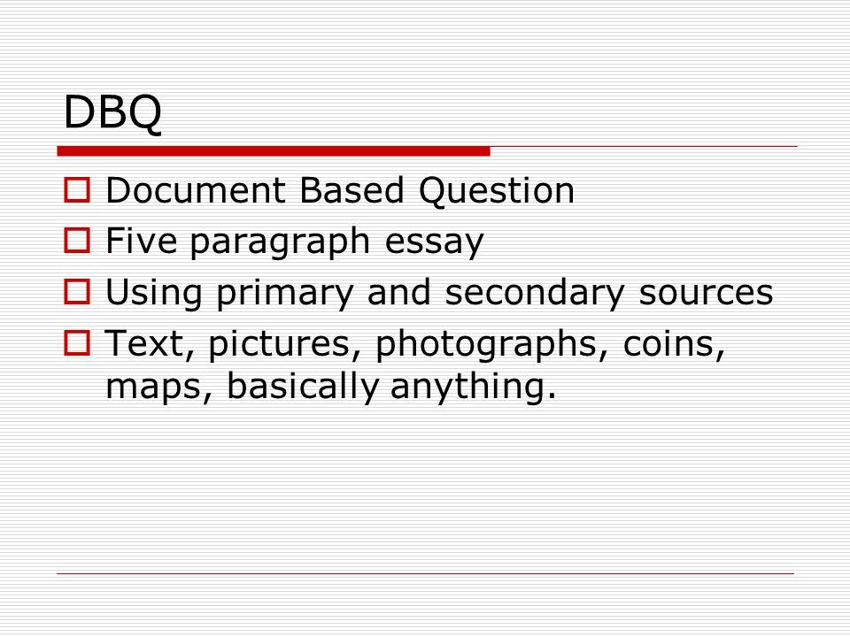 paragraph essay example EssayPro