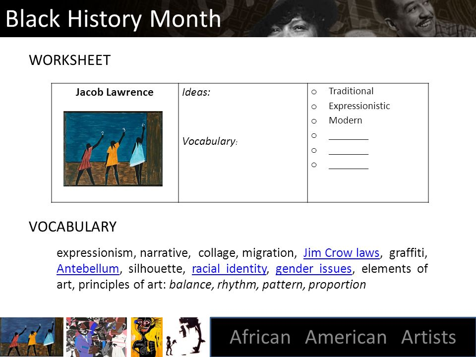 racial diversity historical worksheet wk 5 Eth 125 week 6 racial diversity in society worksheet appendix f (version 8) complete the racial diversity in society worksheet, located on the student website.