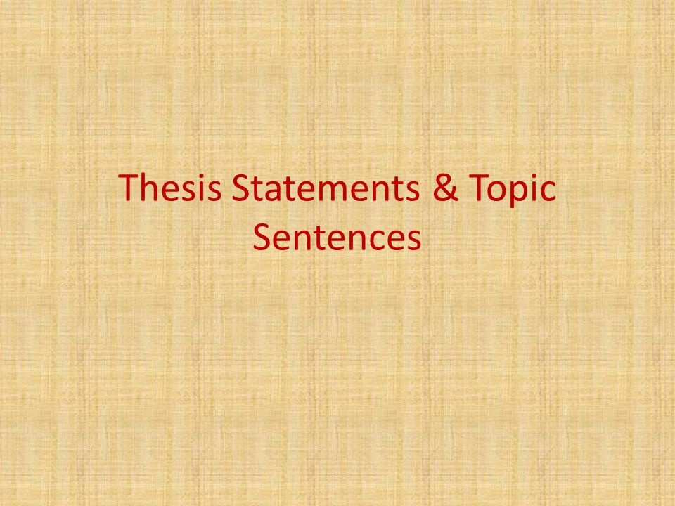 purpose of masters thesis Master's thesis guidelines and procedures these guidelines have been prepared to assist you in getting the information you need for successful completion of your master's thesis at um-dearborn.