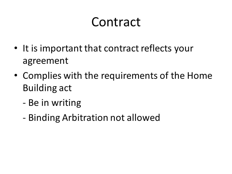 contract reflection View essay - behavior change contract reflection from hlh 199 at suny cortland mallory macken hlh 199-701 professor greeley april 15, 2015 doing the behavior change contract really helped me get a.