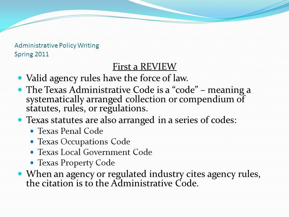 Order custom essays online