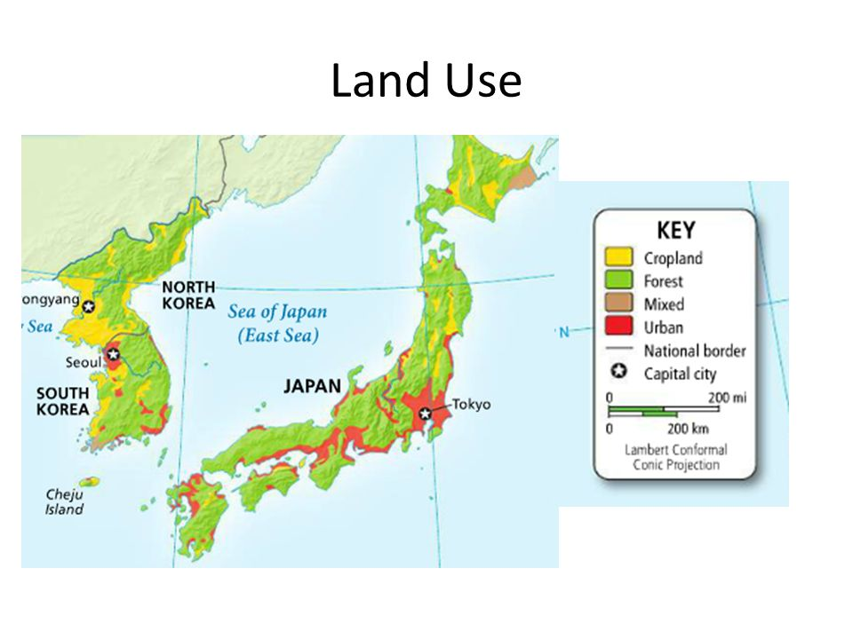 a description of the geography of japan We strive to keep japan guide up-to-date and accurate, and we're always looking for ways to improve if you have any updates, suggestions, corrections or opinions, please let us know: send feedback.