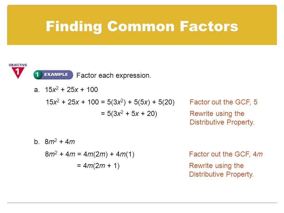 Practice 5 4 Factoring Quadratic Expressions Worksheet Answers – Factoring Quadratic Expressions Worksheet