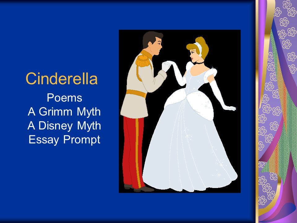 chinese cinderella themes essay Free essays on theme chinese cinderella get help with your writing 1 through 30.