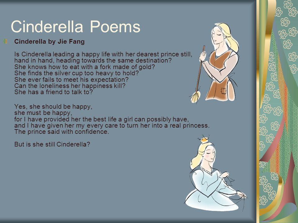 compare contrast different cinderella stories Explore rhonda franklin's board story compare and contrast on fairy tale stories: cinderella stories from different cultures from tech with jen store on.