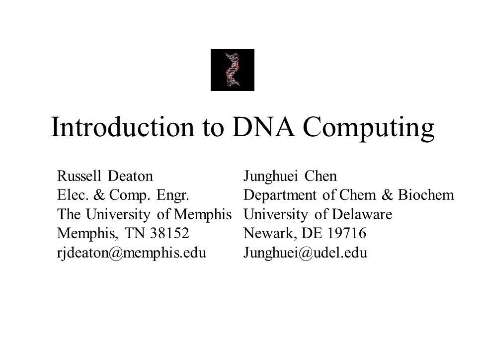 university of memphis presentation template – brettfranklin.co, University Of Memphis Presentation Template, Presentation templates