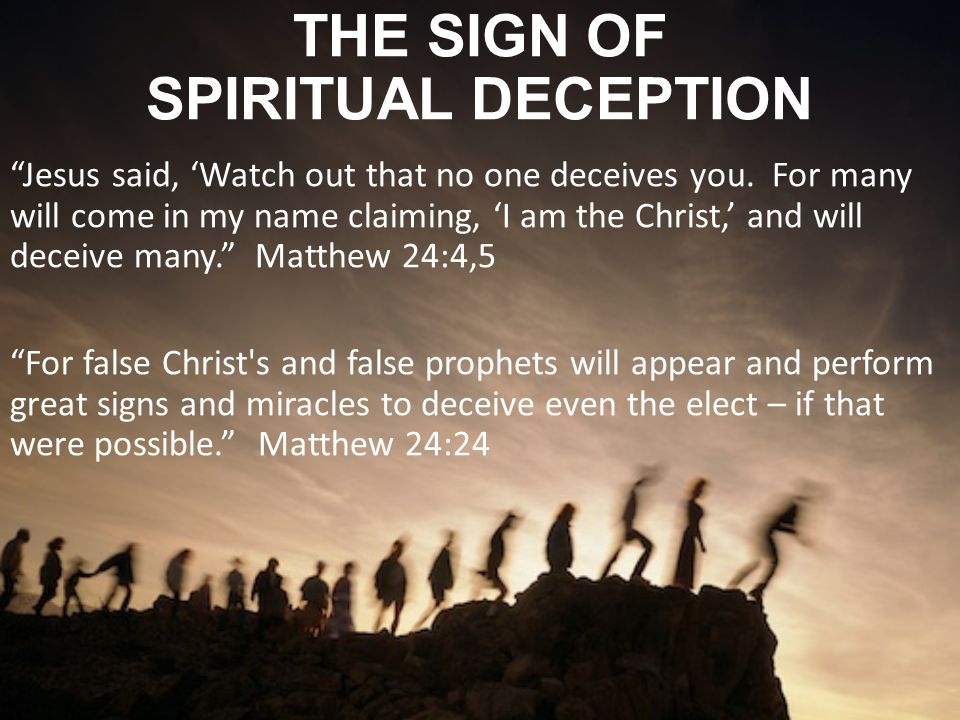 a language of deception Deception definition is — the act of causing someone to accept as true or valid what is false or invalid the act deception defined for english language learners.