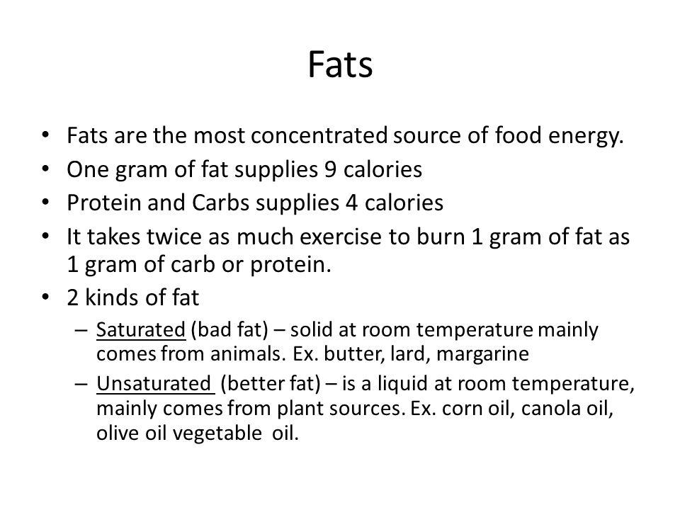 Martha beck diet plan