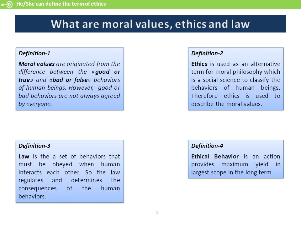 explain the relationship between values morals and ethics
