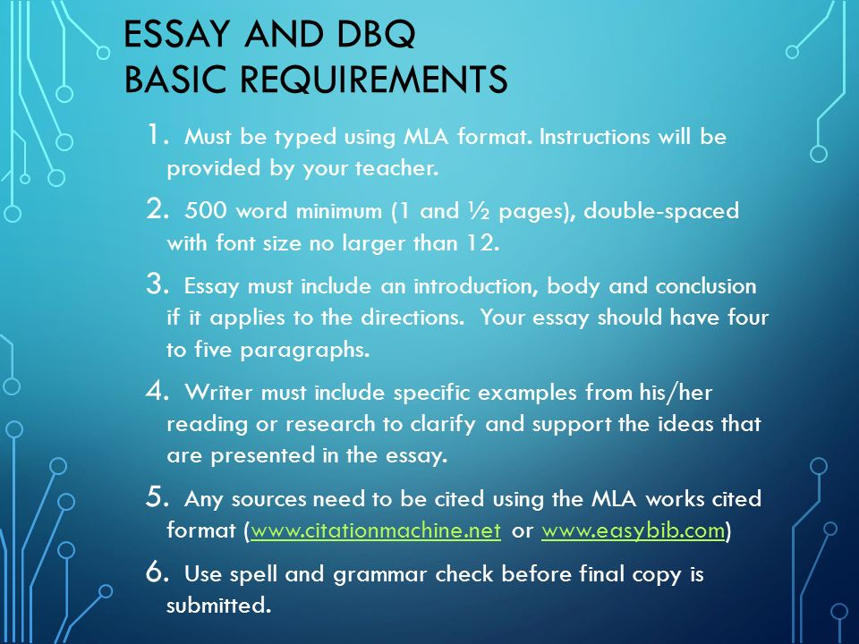 1000 word college essay Summer is the time to start the college essay and here are the 6 admission essay topics for 6 college essay much less one that is 750 or 1,000.