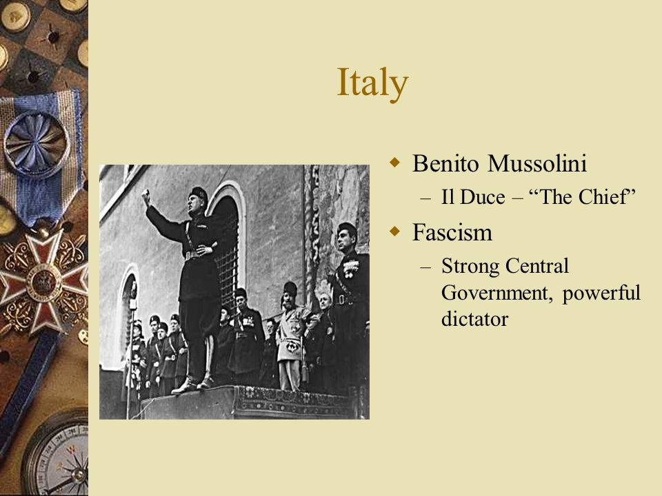 World war ii totalitarian leaders italy germany soviet 5 soviet sciox Image collections