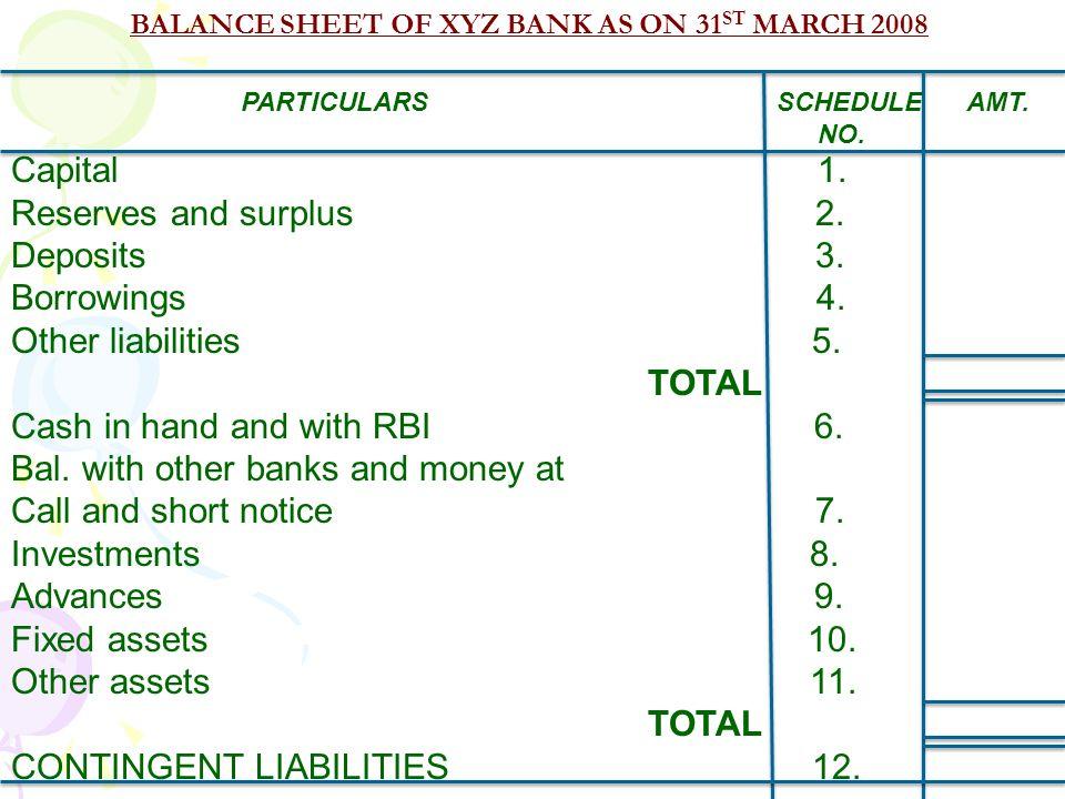 Bad credit cash loans brisbane picture 4