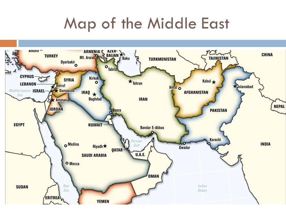 CityStates in Mesopotamia Fertile Crescentarc of land between