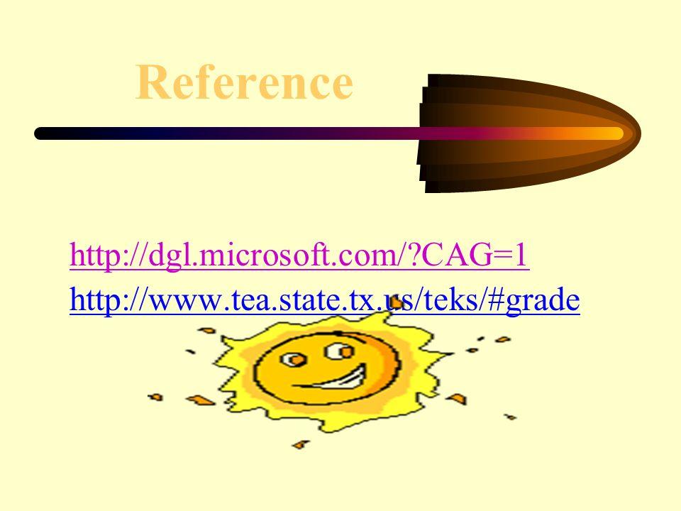 dgl microsoft com