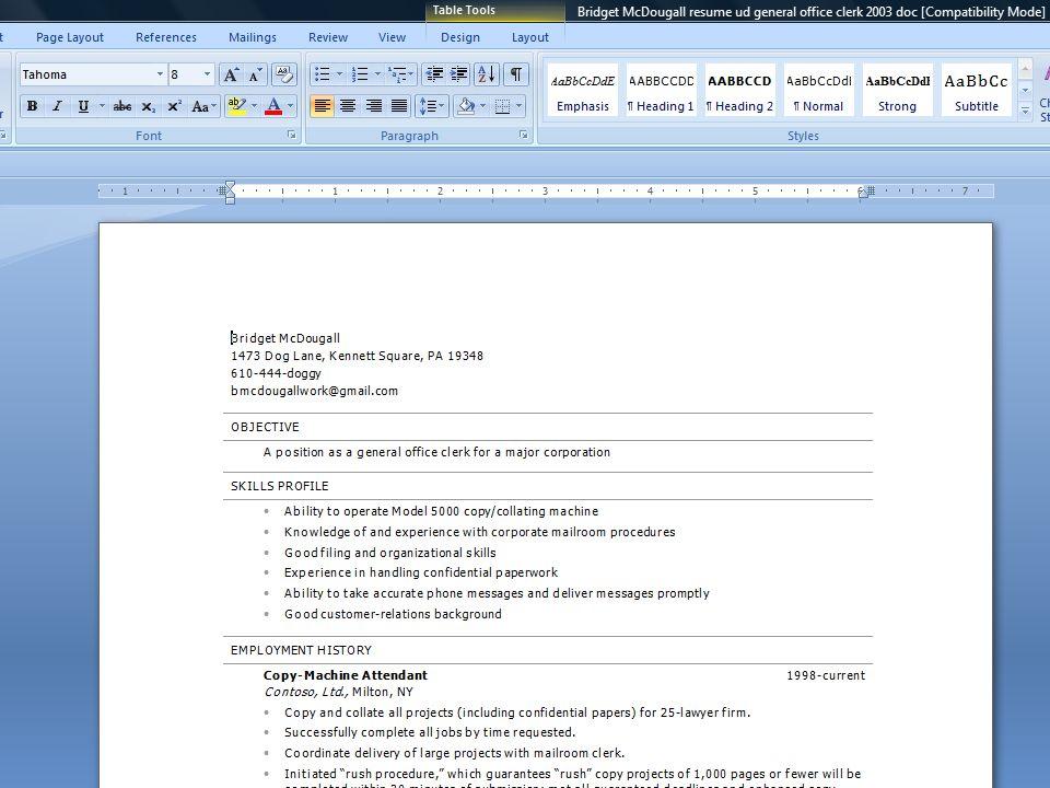 Aviation Resume Building   Hosting Service design graduate cover letter sample
