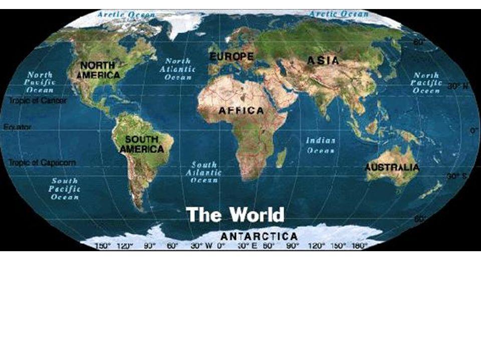 North america south america europe africa asia australia united states of america north america south america europe australia b china africa australia europe asia c egypt asia south america sciox Choice Image