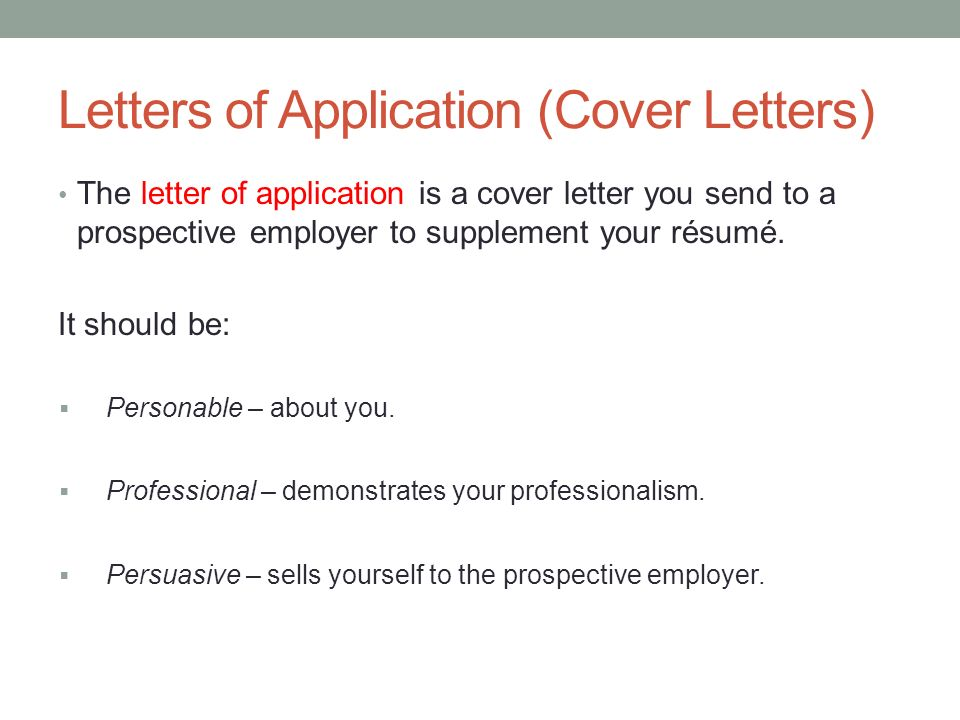 cover letter help cover letter online application resume template. Resume Example. Resume CV Cover Letter