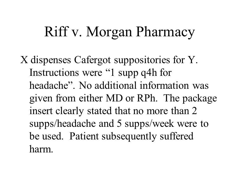 tibofem tablet side effects