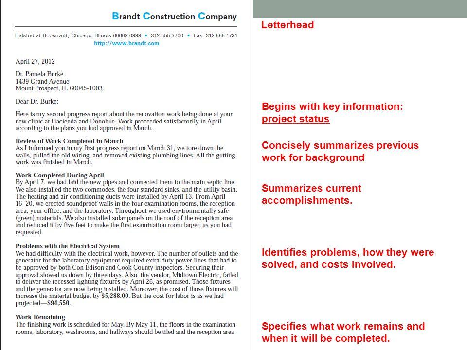 Nonfiction Series Part 2: College Admission Essays - WRITEWORLD ...