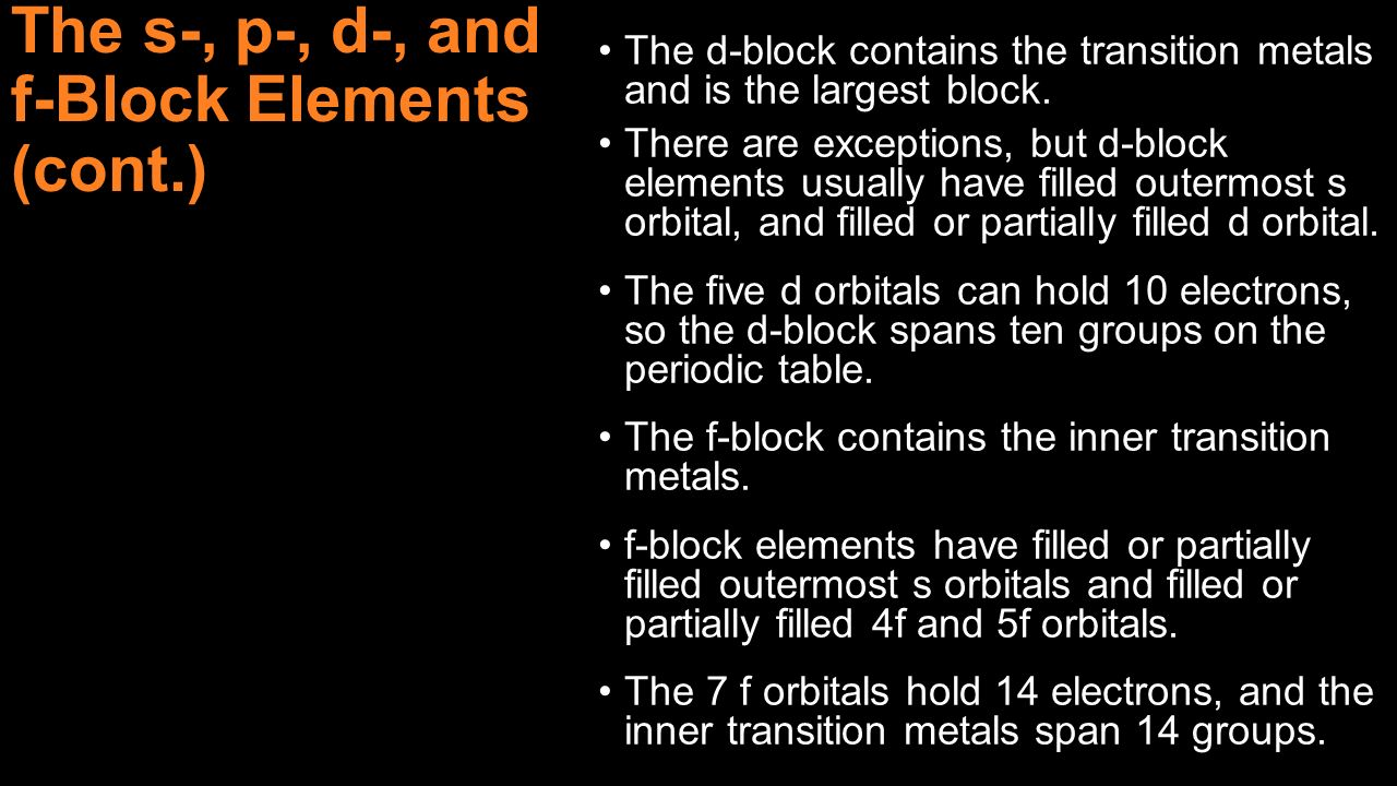 D block elements on periodic table images periodic table images periodic table element d image collections periodic table images the periodic table and periodic law chapter gamestrikefo Images