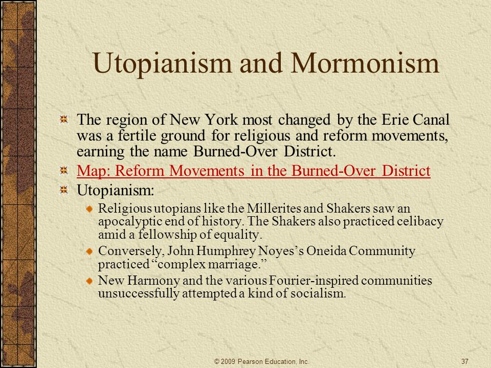reform movements 1820 1850 Antebellum reform movements squarely in the context of the era's market those addressed in the document-based question on the 2006 ap united states history.