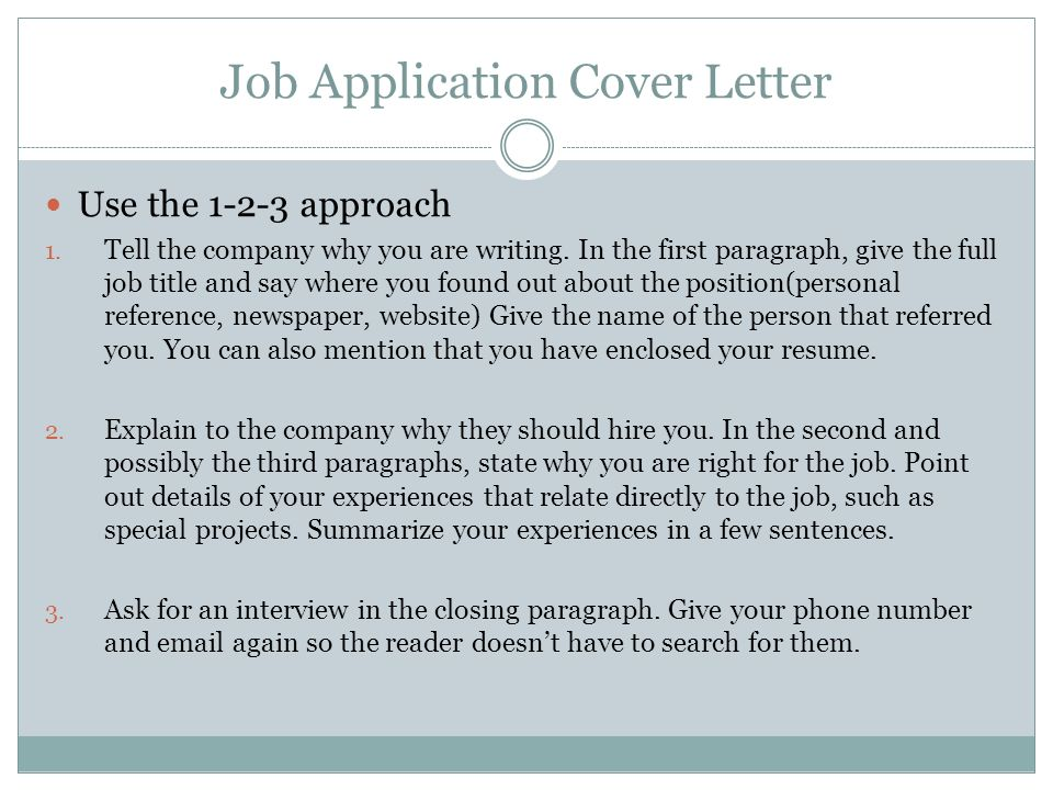 cover letter librarian application Letter of application sample » librarian cover letters resume genius.