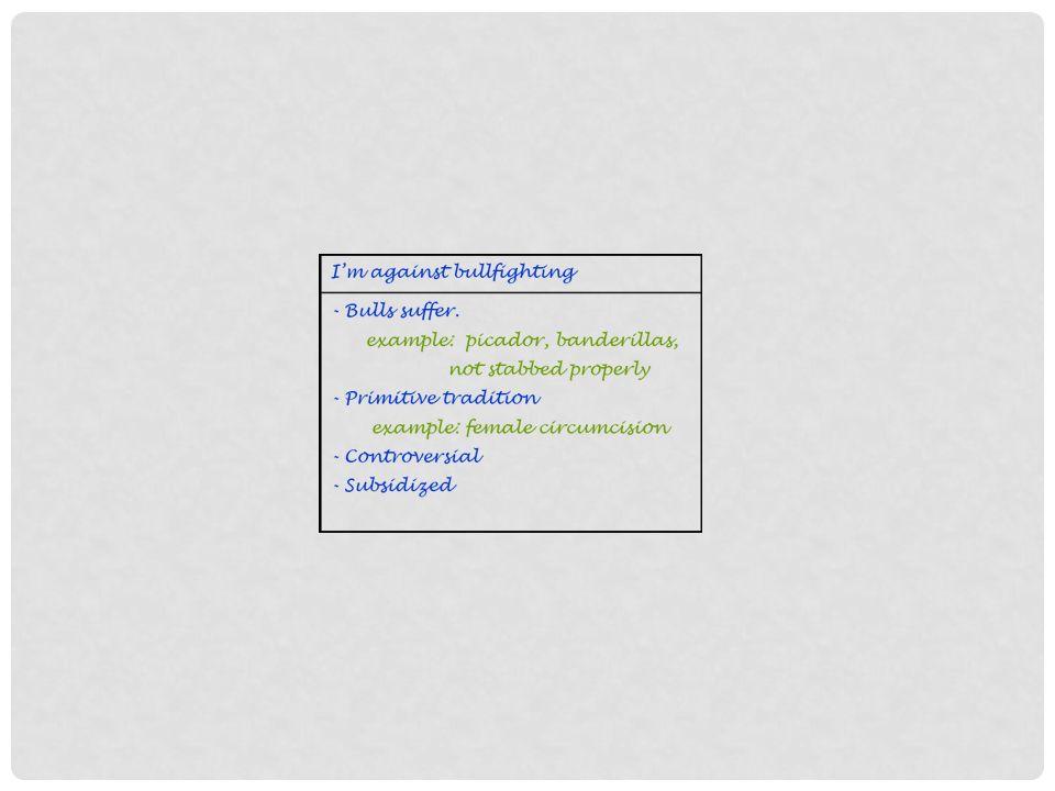 surprising reversal essay topics mitosis essay surprising reversal essay topics