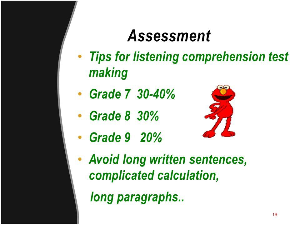 importance of calculators essay