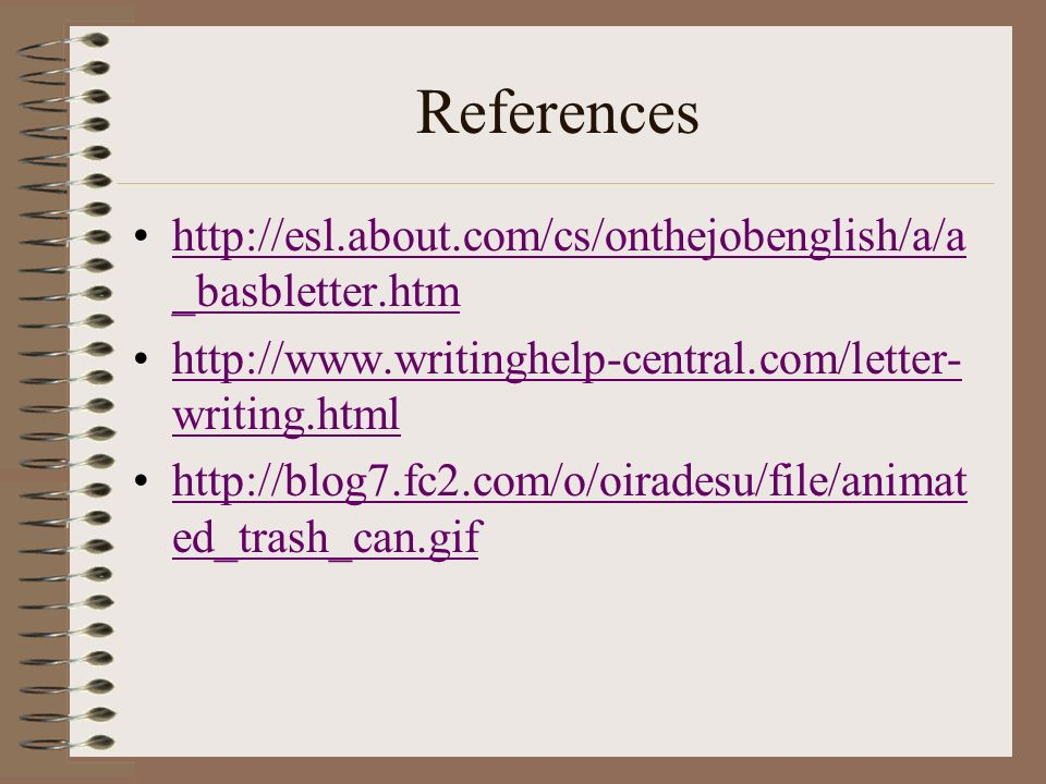 Compare and contrast essay sample college image 6