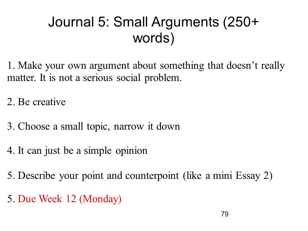 Essay About Social Problem Best Mba Application Essays Utility Slide 79  Essay About Social Problemhtml