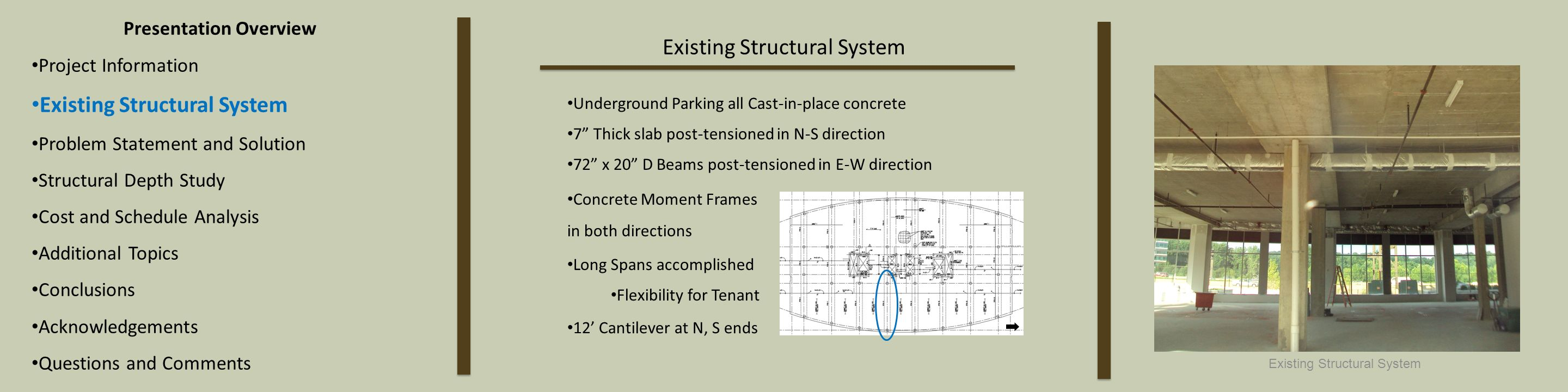 thesis concrete detail commentary