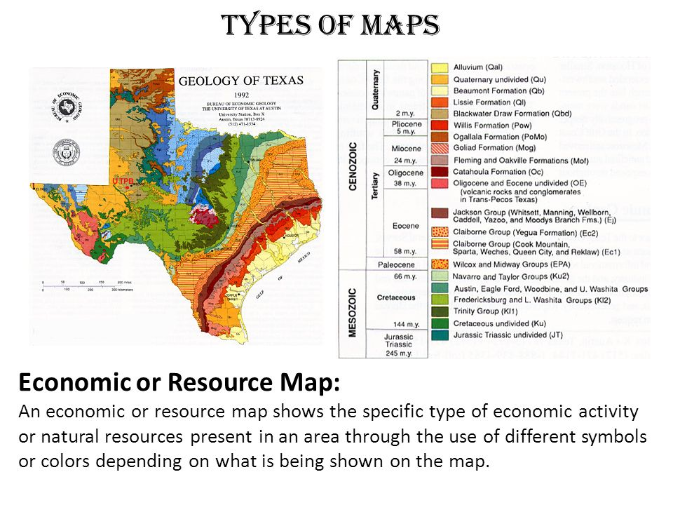 economic importance of natural resources The economy of the united states is characterized by rich diversity of natural resources ample supply of natural resources has proved to be of great use in strengthening the economic base of the united states.